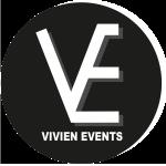 Logo Vivien 5
